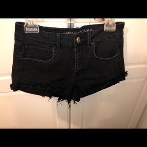 American eagle shorts good condition